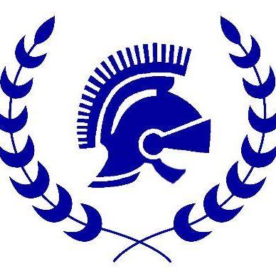 Centurion Security Screens Logo