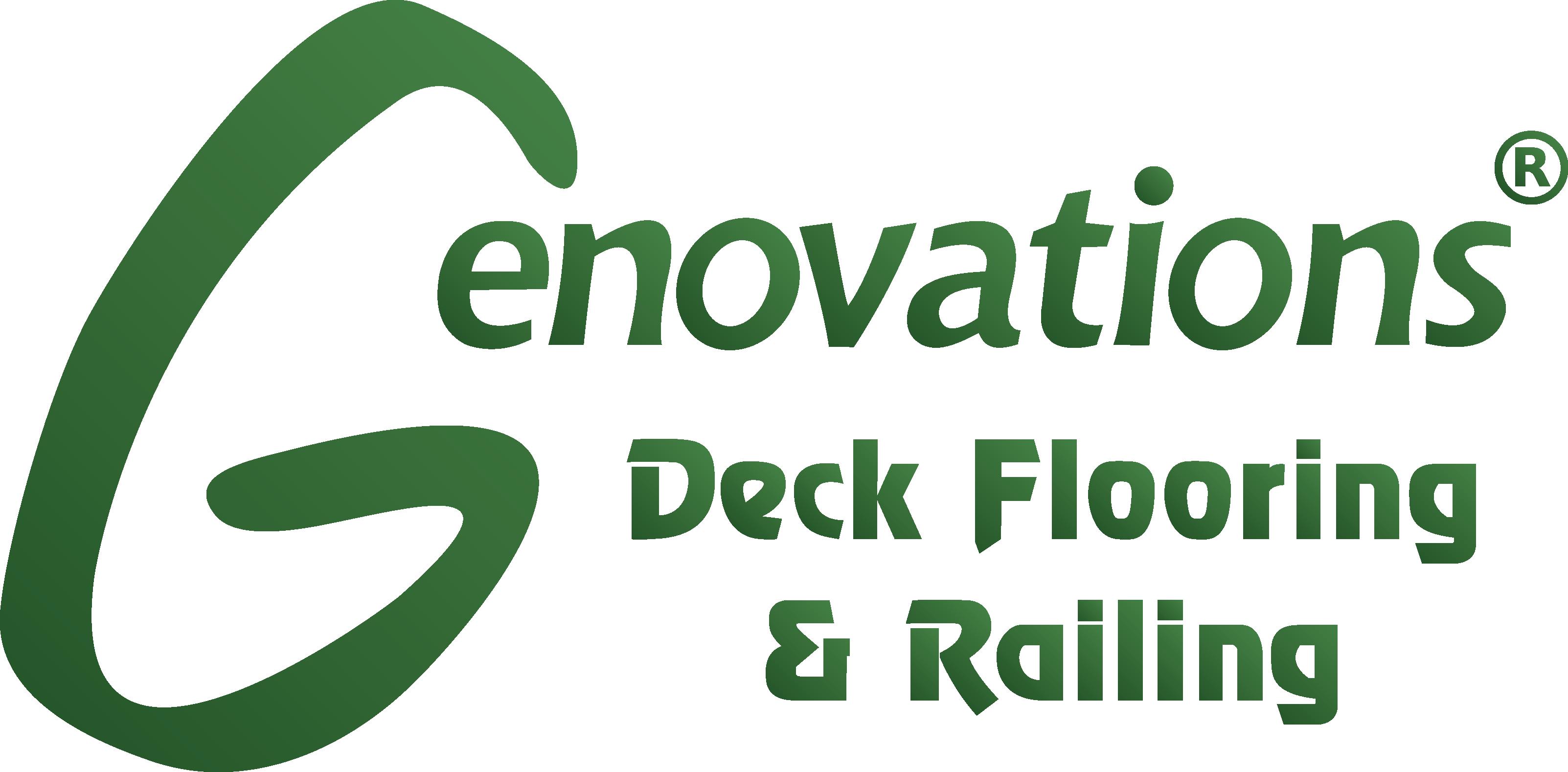 Genovations-Logo-green-Transparent