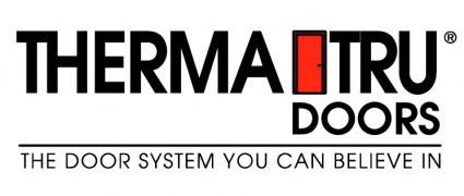 Therma_Tru_Doors_Logo-Cropped