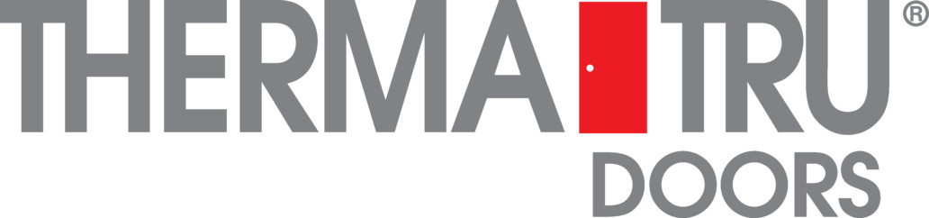 Therma_Tru_Logo_TT_Corp_CMYK