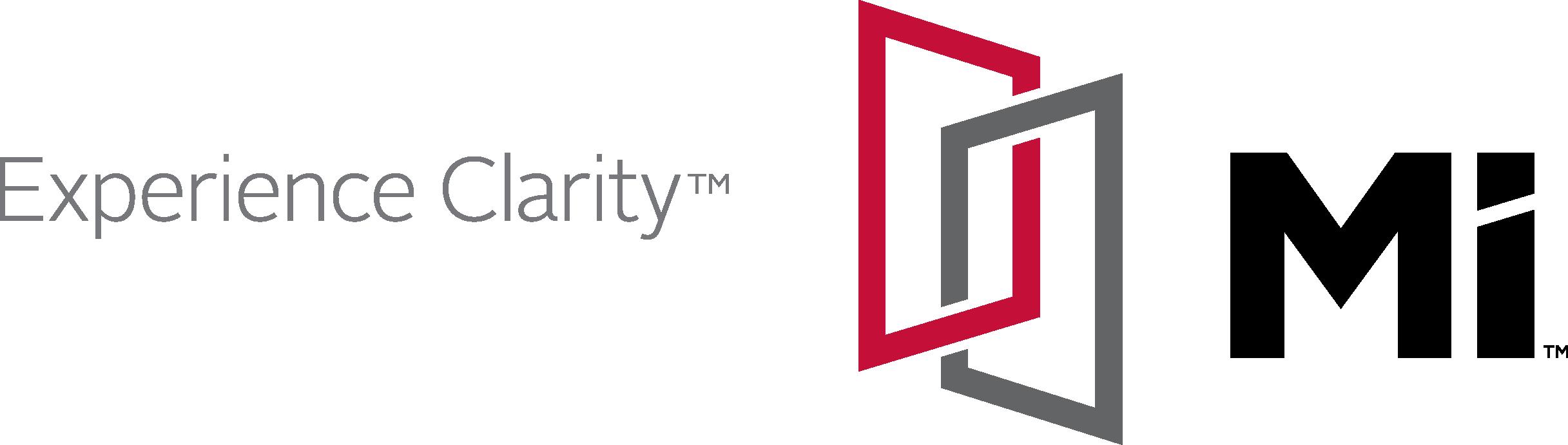 mi_logo_4c_tag_experienceclarity-Tag Line